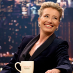 Trailer voor Late Night met Mindy Kaling en Emma Thompson