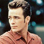 Beverly Hills 90210-acteur Luke Perry overleden