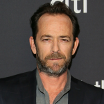 Beverly Hills 90210-acteur Luke Perry overleden