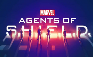 Marvel's Agents of S.H.I.E.L.D. seizoen 6