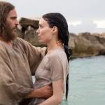 Trailer voor Mary Magdalene met Rooney Mara en Joaquin Phoenix