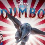 Winactie | Dumbo – Beëindigd