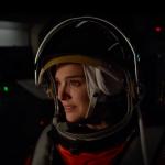 Natalie Portman in Lucy in the Sky trailer