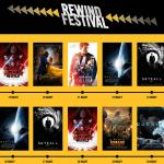 Pathé Rewind Festival   De beste films van de afgelopen jaren terug op het grote doek