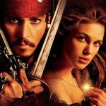 Originele schrijver terug voor de Pirates of the Caribbean reboot