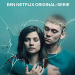 Trailer Quicksand | Vanaf 5 april op Netflix