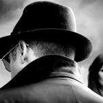 The Blacklist krijgt zevende seizoen bij NBC