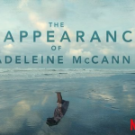 Trailer voor The Disappearance of Madeleine McCann