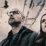 Trailer voor Netflix's The Silence