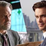 The Sinner krijgt derde seizoen met Matt Bomer in de hoofdrol