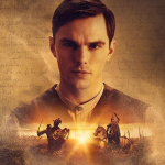 Eerste poster voor biopic Tolkien