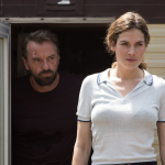 Ontmoet het Undercover duo: Vanaf 3 mei te zien op Netflix