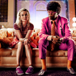 Trailer voor Brie Larson's regiedebuut Unicorn Store