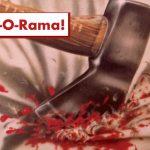 Slash-O-Rama! met William Lustig op Imagine Film Festival