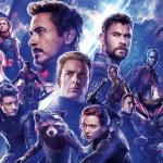Eerste reacties Avengers: Endgame