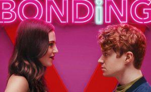 Bonding Netflix