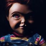 Nieuwe poster en trailer voor Child's Play remake
