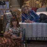 Trailer Netflix Original serie Dead to Me met Christina Applegate en Linda Cardellini