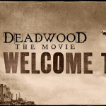 Nieuwe trailer voor HBO's Deadwood The Movie
