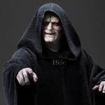 Emperor Palpatine keert terug in Star Wars: The Rise of Skywalker
