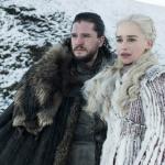Trailer voor laatste seizoen van Game of Thrones
