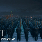 Game of Thrones | Promo aflevering 8.03
