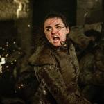 Game of Thrones seizoen 8.3 | 40 minuten durende making of