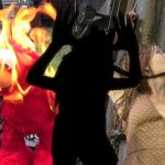 Blog | 10 meest gehate personages | Deel 1 (Sandro & Immy)