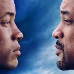 Nieuwe trailer voor Gemini Man met Will Smith