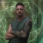 Hawkeye serie met Jeremy Renner in ontwikkeling bij Disney+
