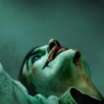 Eerste poster voorTodd Phillips' Joker
