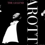 De Pavarotti trailer geeft enig inzicht in de beroemde operazanger