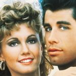 Summer Loving | John August werkt aan Grease prequel