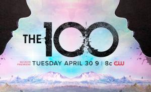 The 100 seizoen 6