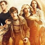 The Gifted geannuleerd na twee seizoenen