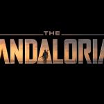 Eerste foto's voor The Mandalorian