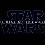 Trailer voor Star Wars: The Rise of Skywalker