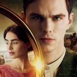 JRR Tolkien Estate verwerpt film met Nicholas Hoult in de hoofdrol