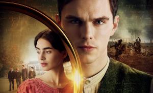 Tolkien Estate verwerpt film met Nicholas Hoult in de hoofdrol
