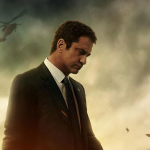 Gerard Butler is terug als Mike Banning in Angel Has Fallen trailer