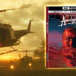 Francis Ford Coppola's Apocalypse Now Final Cut   augustus 2019