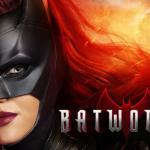 Trailer voor The CW's Batwoman tv-serie