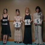 Trailer voor HBO's Big Little Lies seizoen 2