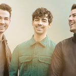 Chasing Happiness | Amazon documentaire over Jonas Brothers