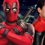 Deadpool in Spider-Man: Far From Home vervolg?