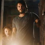 Nieuwe trailer voor Freaks met Emile Hirsch