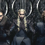 Blog | Alweer een blog over Game of Thrones? (Martijn Pijnenburg)