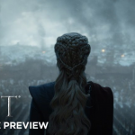 Game of Thrones seriefinale | Promo aflevering 8.06