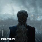 Game of Thrones seriefinale | Promo aflevering 8.06