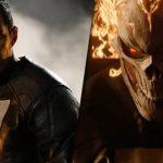 Gabriel Luna keert terug als Ghost Rider In Hulu serie